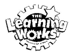 THE LEARNING WORKS A CREATIVE TEACHING PRESS COMPANY