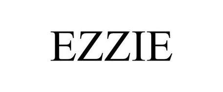 EZZIE