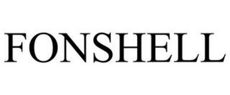 FONSHELL