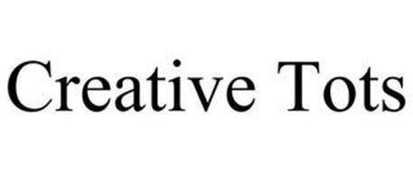 CREATIVE TOTS