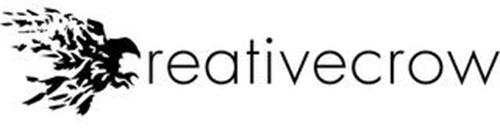 CREATIVECROW
