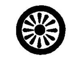 Creaton Corp.