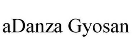 ADANZA GYOSAN