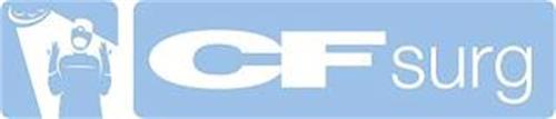 CF SURG