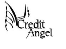 CREDIT ANGEL