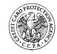 CREDIT CARD PROTECTION AGENCY C.C.P.A.