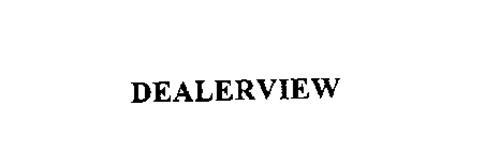 DEALERVIEW