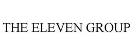 THE ELEVEN GROUP