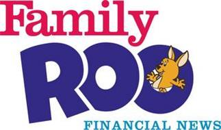 FAMILY ROO FINANCIAL NEWS