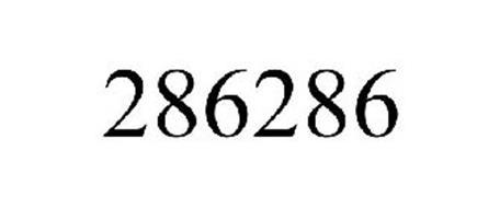 286286