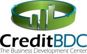 CREDITBDC THE BUSINESS DEVELOPMENT CENTER