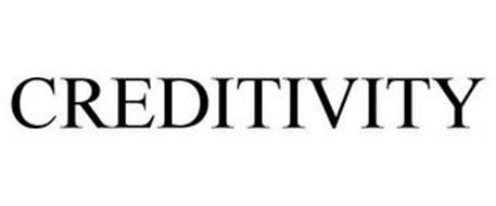 CREDITIVITY
