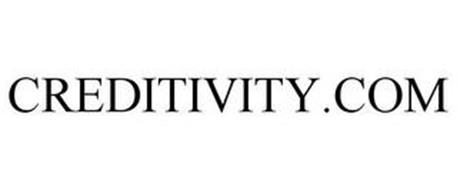 CREDITIVITY.COM