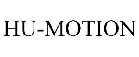 HU-MOTION