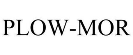 PLOW-MOR
