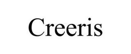 CREERIS