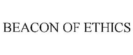 BEACON OF ETHICS