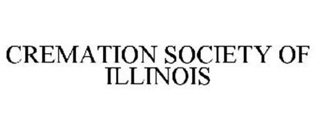CREMATION SOCIETY OF ILLINOIS