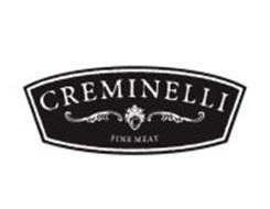 CREMINELLI FINE MEAT