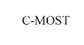 C-MOST