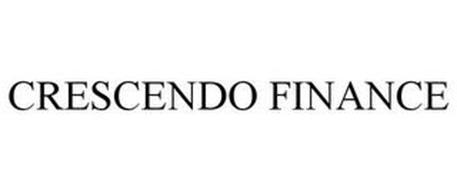 CRESCENDO FINANCE