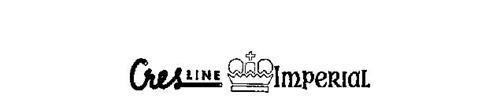 CRESLINE IMPERIAL
