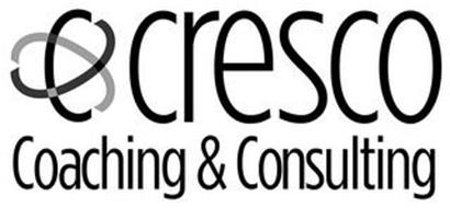 CRESCO COACHING & CONSULTING