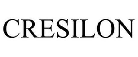 CRESILON