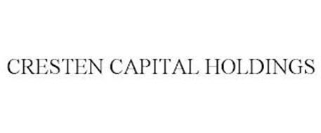 CRESTEN CAPITAL HOLDINGS