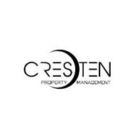 CRESTEN PROPERTY MANAGEMENT