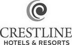 CRESTLINE HOTELS & RESORTS
