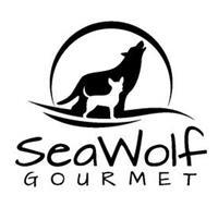 SEAWOLF GOURMET