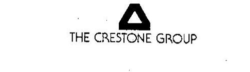 THE CRESTONE GROUP