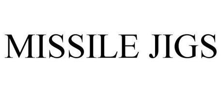 MISSILE JIGS