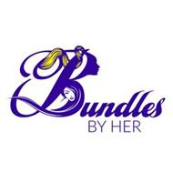 BUNDLES BY HER
