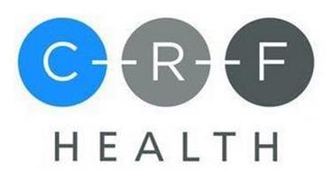 CRF HEALTH