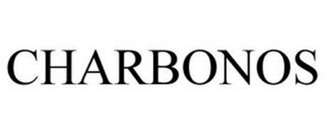 CHARBONOS
