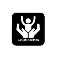 THE PURPLE BUTTON