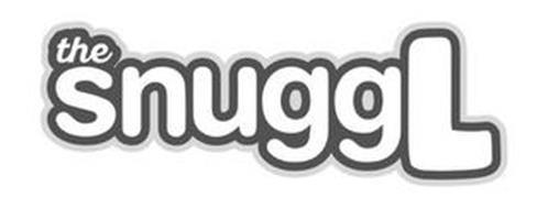 THE SNUGGL