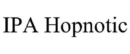 IPA HOPNOTIC