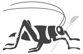 Crickets Dry Goods, LLC