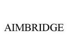 AIMBRIDGE