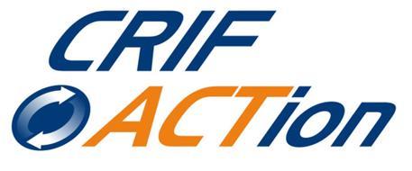 CRIF ACTION