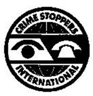 CRIME STOPPERS INTERNATIONAL