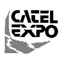 CATEL EXPO