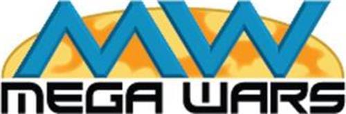 MW MEGAWARS