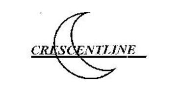 CRESCENTLINE