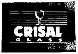 CRISAL GLASS
