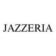 JAZZERIA