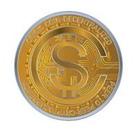 CRISIS COIN DECENTRALIZED PEER TO PEER CRYPTOCURRENCY C S